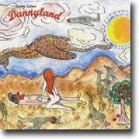 Dannyland – Vakker twilight zone
