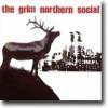 The Grim Northern Social – Tradisjonelt, trygt og forutsigbart