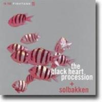In The Fishtank 11 – Mørke hjerter i akvariet