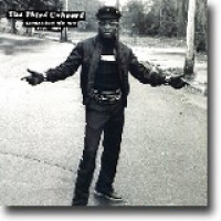 The Third Unheard: Connecticut Hip Hop 1979-1983 – Dans venner, dans!