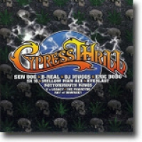 Cypress Thrill – Trist samarbeidssamler