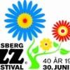 Kongsberg Jazz; en oppsummering