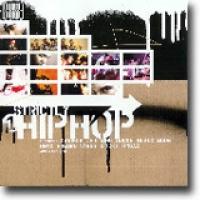 Strictly Hip Hop – Oppløftende samler