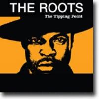The Tipping Point – Røtter på villspor