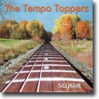 Snapshot – En fin rockabillyplate