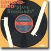 Plays Standards – Frie standardtolkninger av japanske stormestre