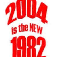 1982 er nå!