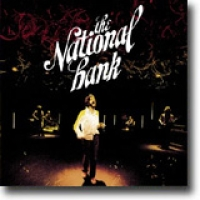 The National Bank – Litt for ambisiøst?