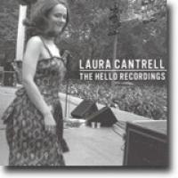 Hello Recordings – Et dykk tilbake til en verden i svart og hvitt