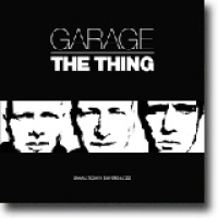 Garage – Garasjerocken har endelig fått en fremtid