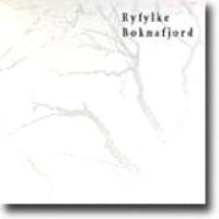 Boknafjord – Slitsomt, men interessant