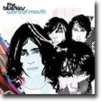 Word Of Mouth – Bare rock'n'roll
