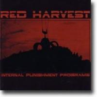 Internal Punishment Programs – Vanskelig oppfølger for Red Harvest