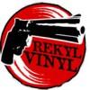 Nystartet vinylbutikk på nett