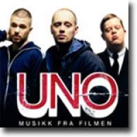 UNO – Stemningsfullt soundtrack