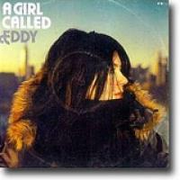 A Girl Called Eddy – Kjærlighet ombord
