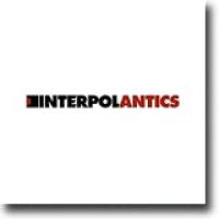 Antics – Tilbake til fremtiden del to