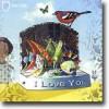I Love You – Hell uten uhell