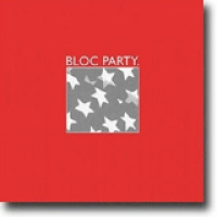 Bloc Party EP – Den nye nyveiven