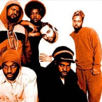 The Roots til Oslo