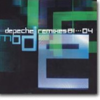 Remixes 81…04 – Monumental mikssamling