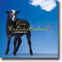 Over The Counter Culture – Britisk låtteft