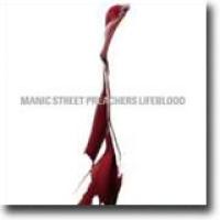 Lifeblood – Iørefallende manisk