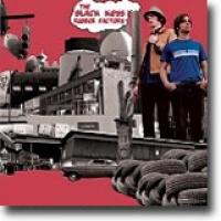 Rubber Factory – Klasse er alltid på mote
