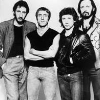 The Who med nytt album til våren?