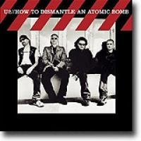 How To Dismantle An Atomic Bomb – Tro mot sitt opprinnelige uttrykk