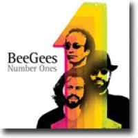 Number Ones – Fra popharmoni til falsettsang