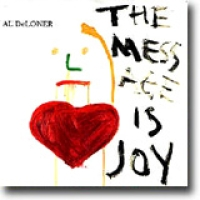 The Mess Age Is Joy – Boksekamp med stillheten