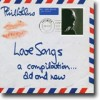 Love Songs – A Compilation… Old And New – Sviskemester Phil