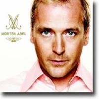 Morten Abel – Popkongen oppsummerer