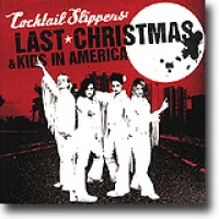 Last Christmas & Kids In America – God retrojul