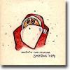 Santa Claus Is Gay – Homonissen vender tilbake