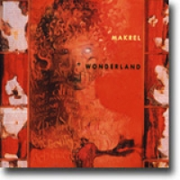 Wonderland – Mørk færøysk melankoli