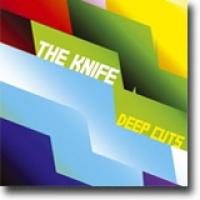 Deep Cuts – Venstrehåndsarbeid