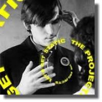 Let's Get Static – Fortreffelig støydisco