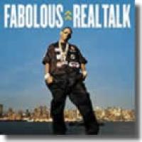 Real Talk – Gangster på tomgang
