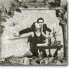 The Dresden Dolls – Intellektuell cabaretgoth