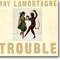Trouble – Snart en klassiker