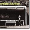 Would You Please Welcome Christer Knutsen – Klassisk pop på sitt beste