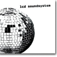 LCD Soundsystem – Det nye discokruttet