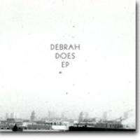 Debrah Does EP – Indiepop på det jevne