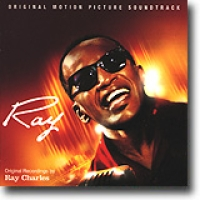 Ray (Original Motion Picture Soundtrack) – Hør et geni i arbeid!