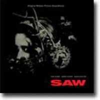 SAW Soundtrack – Skummelt soundtrack