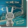 Take Me Home – Til å bli i godt humør av