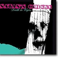 Satan's Circus – Lyttervennlig fra Vegas' døde menn