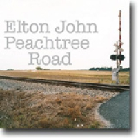 Peachtree Road – Fortsatt vital